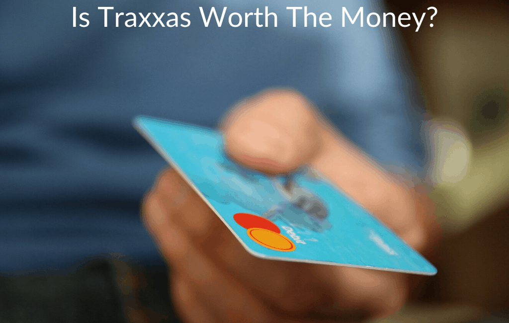 Is Traxxas Worth The Money?