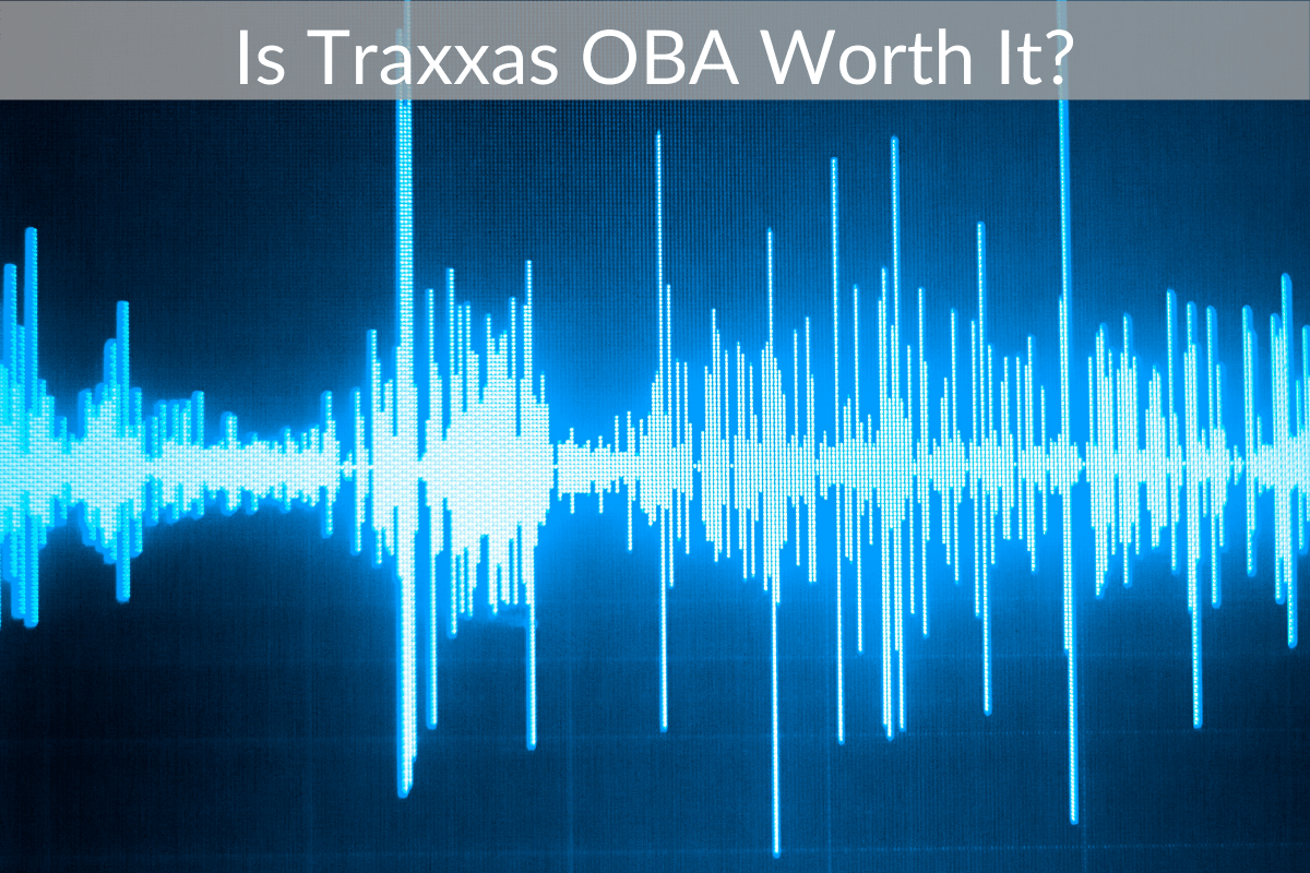 Is Traxxas OBA Worth It?
